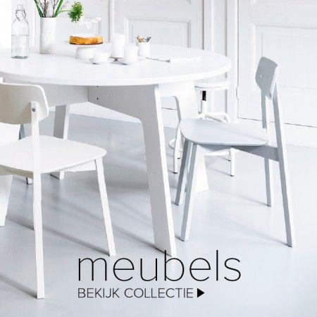 vtwonen meubelcollectie | vtwonen
