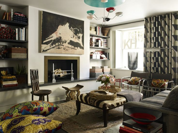 754 best Living Rooms images on Pinterest | Living spaces, Living ...