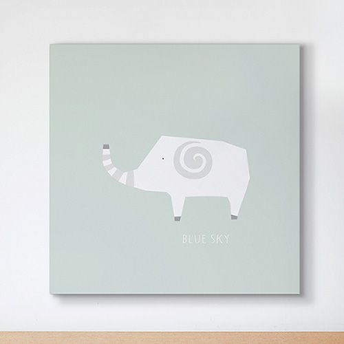 art-199 _Frame/design/art/interior/wall decoration/인테리어/일러스트/디자인/액자인테리어