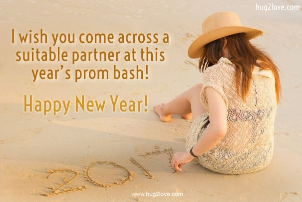 Happy New Year 2018 Quotes :    QUOTATION – Image :    Quotes Of the day  – Description  Cute New Year wishes 2017 love  Sharing is Power  – Don't forget to share this quote !    https://hallofquotes.com/2018/02/10/happy-new-year-2018-quotes-cute-new-year-wishes-2017-love/