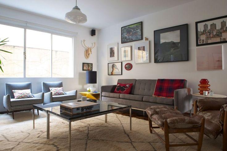 Design Your Own Home Home Design Ideas Home Interior - Future Home ...