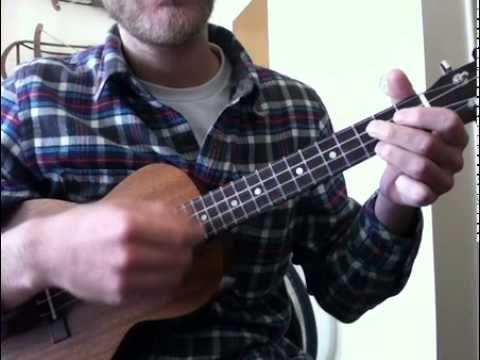 113 best Fun Uke songs to play images on Pinterest   Guitars, Music ...