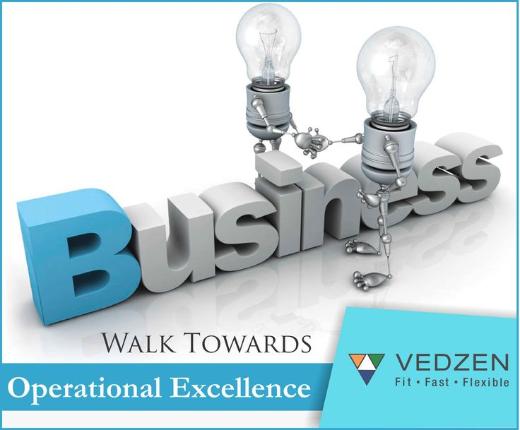 Implement the practices of 5'S' to #grow faster and stronger in your #business with us at #Vedzen. https://www.vedzen.com/