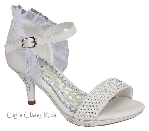 find this pin and more on tiny wedding shoes