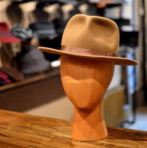 Hats For Men Cool Hats Hats