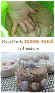 Recette-moon-sand-sable-a-modeler