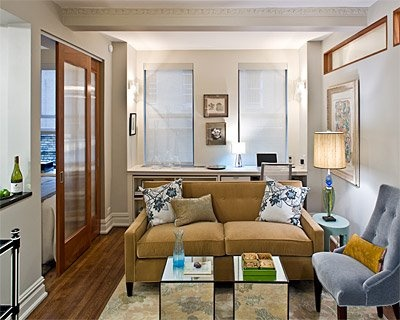 78 best SMALL SPACE images on Pinterest