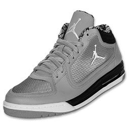 air post www hibbettsports this is the