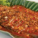 Resep Masakan Gurame Asam Manis Spesial Resep Masakan Gurame 26 Resep Masakan Ikan Gurame Asam Manis Spesial