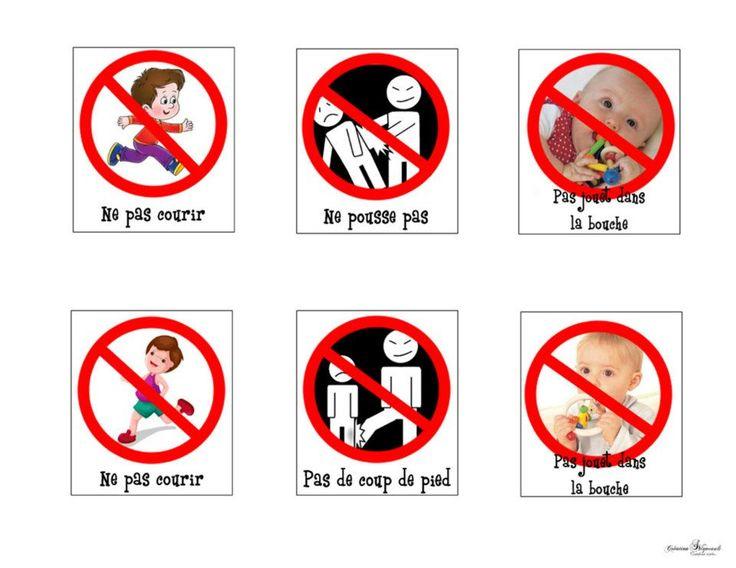 http://lamarmitemagique.com/wp-content/uploads/2012/06/Cr%C3%A9ation-S-Vigneault-Pictogrammes-19.jpg