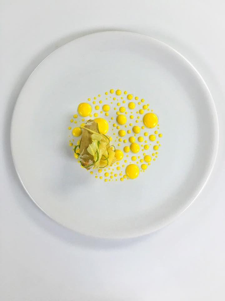 759 best Food Images images on Pinterest Food design, Food