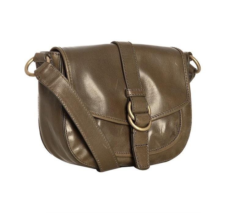 crossbody bag...love it!