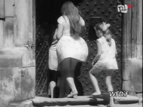 Polska Kronika Filmowa 1972