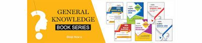 Vidya Prakashan Mandir Pvt. Ltd.: How to choose latest competition books?