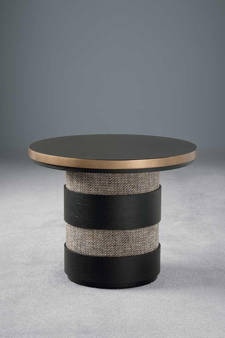 893 best Tables images on Pinterest | Side tables, Furniture and ...