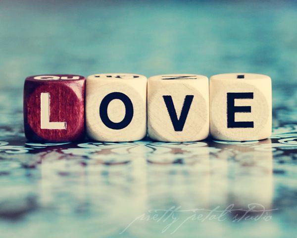 love .
