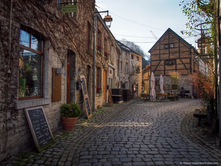 49 Best My Country Images On Pinterest Travel Belgium Beautiful Places And Brussels Belgium