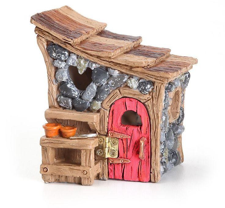 http://efairies.com/shingletown-garden-shed/  Price $13.99