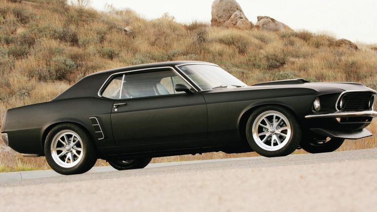 muscle car challenger 167227