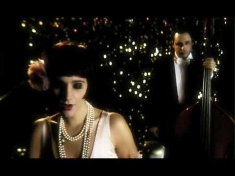"""""""Ophelia's Song"""" ~ Musetta [downbeat•lounge•trip-hop] http://www.indieguild.net/archives/892/spotlight-video-ophelias-song-musetta/"""