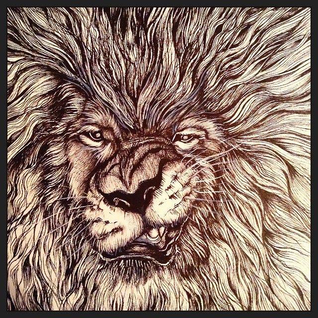 #art #arigart #illustration #instaartist #inkdrawing #indianink #instaink #ink #poster #painting #picture #wildanimal #graphicart #graphic #blackandwhite #artsy #artist #drawing #sketch #графика #blackwhite #иллюстрация #wildcat #чернобелое #рисунок #милота #искусство #topcreator #lion #лев