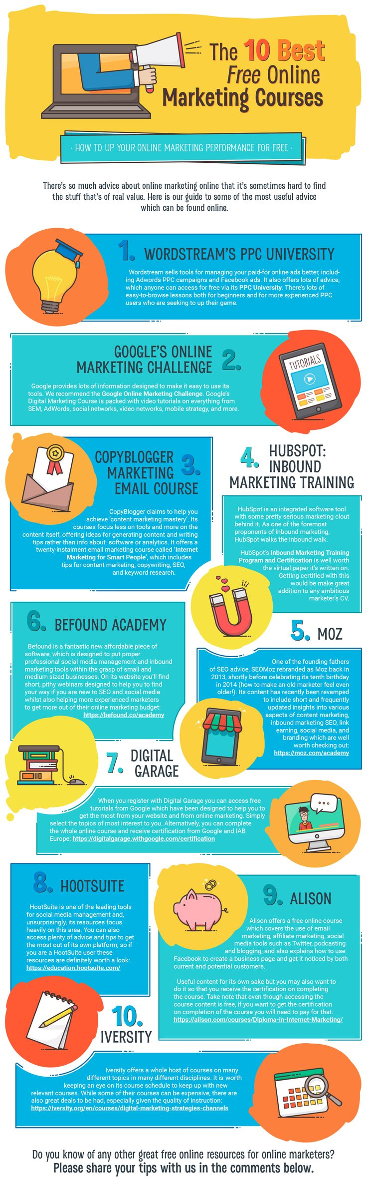 want-to-learn-online-marketing-10-free-courses-you-should-sign-up-for