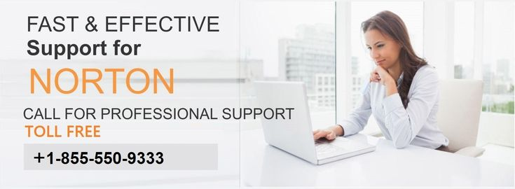 Activate Norton Setup from www.norton.com/setup, if you face any error while activating norton antivirus call toll free :- +1-855-550-9333.