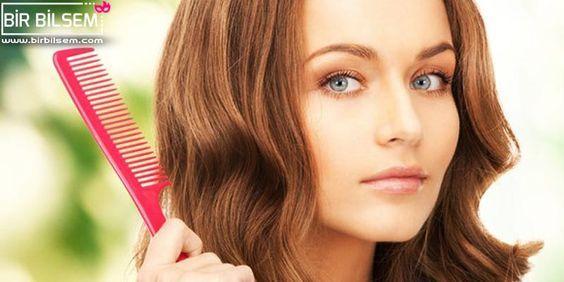 Evde Saç Bakımı - Evde Saç bakımı ve Doğal Saç Bakımı Önerileri  Kirli, yağlı ve kuru saçlar, saç dökülmesi ve kepeğe yol açabiliyor. Bu sebeple saç bakımı oldukça önemli. Evde saç bakımı yapabileceğiz doğal saç bakımı kürleri ile yıpranmış, kuru …