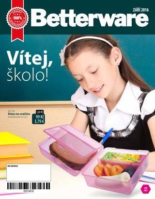 Betterware Slovensko