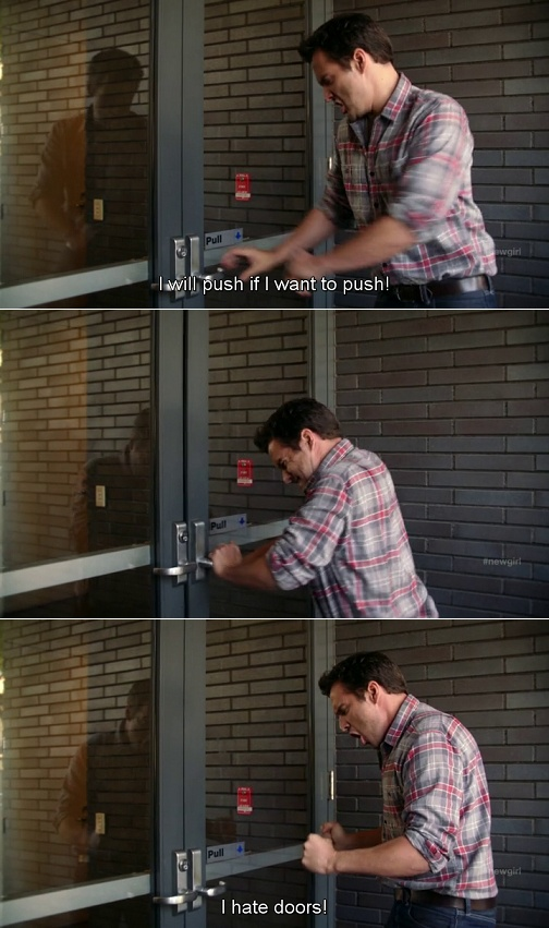 Nick Miller New Girl (Jake Johnson) & 53 best New Girl images on Pinterest | Nick miller Funny stuff and ...