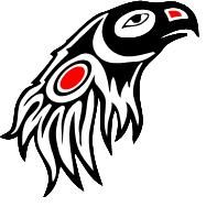 Great resources on this website to integrate Aboriginal perspectives into Canadian curriculums.