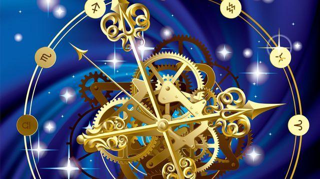 Horoscope du jour: mardi 27 septembre 2016