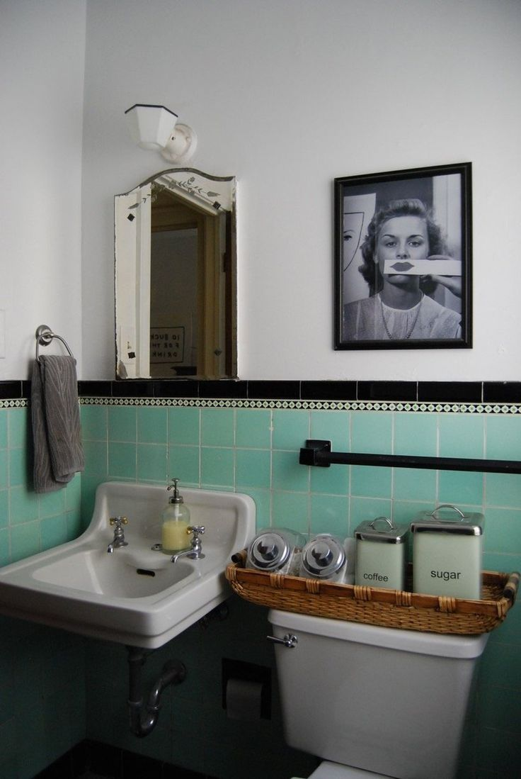 Bathroom Accessories Minneapolis best 25+ eclectic bathroom ideas on pinterest | small toilet