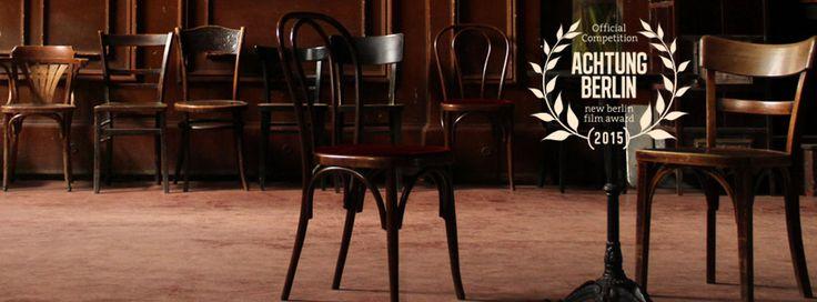 Liebe Tango Pasión Freunde, wir freuen uns euch anzukündigen, dass unser Film im Wettbewerb von achtung berlin - new berlin film award laufen wird: http://achtungberlin.de/…/mad…/dokumentarfilme/tango-pasion/