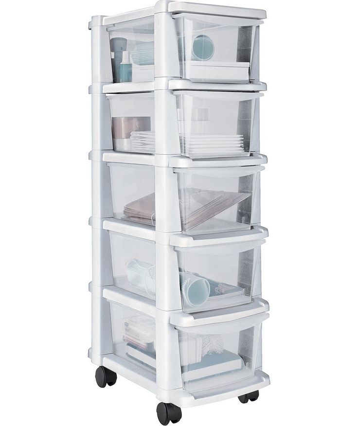 108 Reference Of 6 Drawer Plastic Storage Drawers In 2020 Drawer Storage Unit Storage Drawers Bathroom Drawer Storage