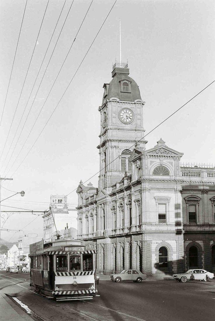 Sturt Street Ballarat 33 Town Hall.jpg (1232×1840)