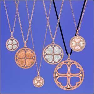 Damas Jewellery Dubai Uae Pictures