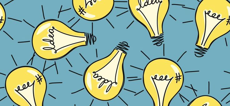 #innovazionesociale #idea