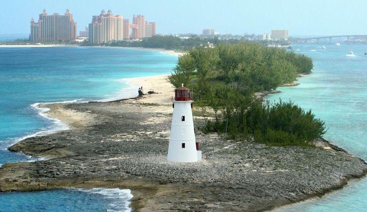 #Nasáu capital de #Bahamas en la #isla de #NuevaProvidencia http://www.reservarhotel.com/bahamas/hoteles-en-nassau-1/ #Nassau #IslasDelCaribe #reservarhotel #Caribe