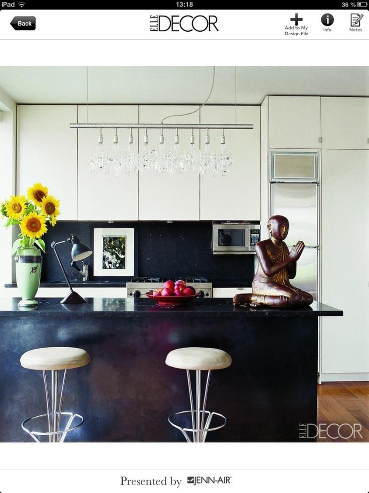 16 best granite images on Pinterest Kitchen countertops Kitchen