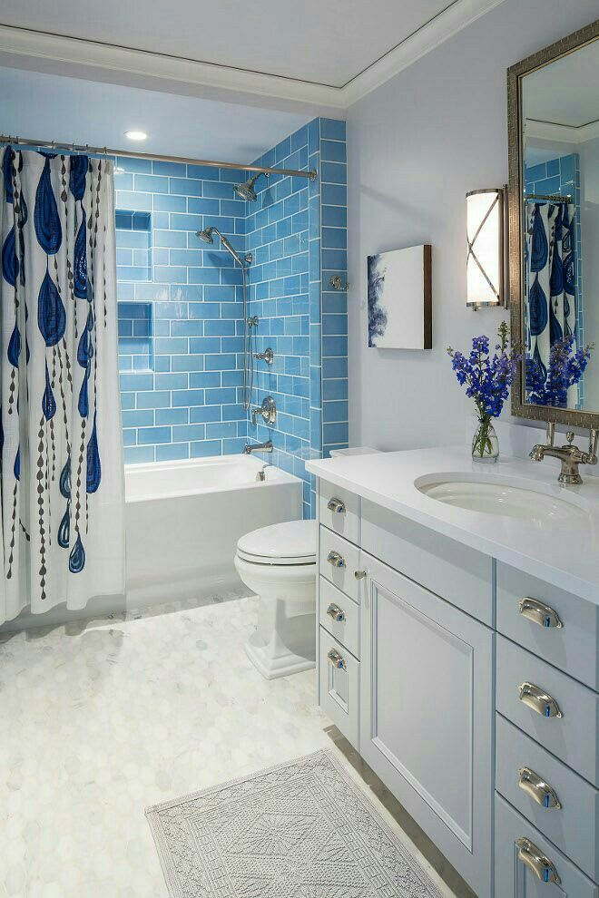 23 best Plomberie images on Pinterest Bathrooms, Plumbing and Bathroom