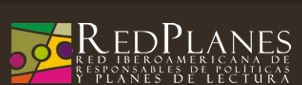 RED PLANES (Red Iberoamericana de responsables de políticas i planes de lectura)