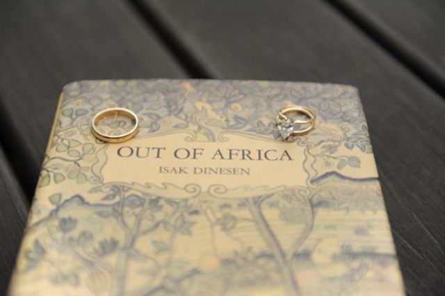 A Great Adventure | A Destination Elopement in South Africa