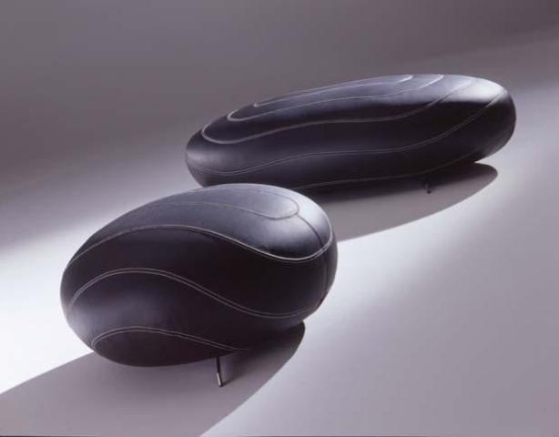 Schön Modern Furniture Design By Rossi Di Albizzate   Epublicitypr.com