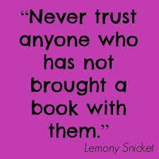 Image result for never trust anyone quotes