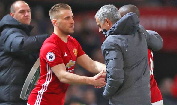 Man Utd boss Jose Mourinho has acted cowardly: He must do this - Stan Collymore - https://newsexplored.co.uk/man-utd-boss-jose-mourinho-has-acted-cowardly-he-must-do-this-stan-collymore/