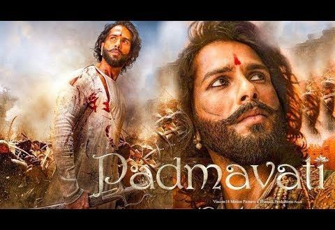 Padmaavat Latest Hollywood Movies In Hindi Dubbed In Hd 2018 Full