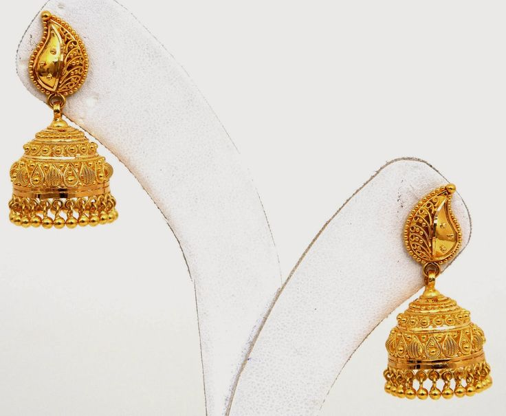 10 best Earring Designs Wallpapers images on Pinterest ...
