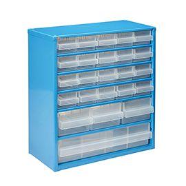 Les 25 meilleures id es de la cat gorie tiroirs de - Colonne de rangement tiroir plastique ...