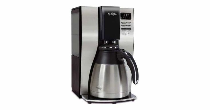 HOT DEAL! Mr. Coffee 10-Cup OptimalBrew Thermal Coffee Maker Only $5!!! (REG $70) - http://yeswecoupon.com/hot-deal-mr-coffee-10-cup-optimalbrew-thermal-coffee-maker-only-5-reg-70/?Pinterest  #Clearance, #Couponcommunity, #Couponfamily, #Hotdeal, #Iloveclearance, #Walmart, #Walmartclearance, #Walmartdeals